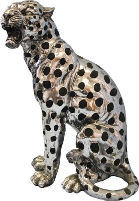 Figura deco Panther