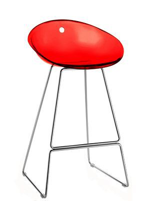 HOKER PEDRALI GLISS STOOL 902 RT 0