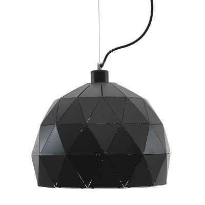 LAMPA GEOMETRIC BROKEN 0