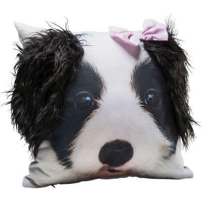 Poduszka Cushion Mr.Terrier 45x45 cm
