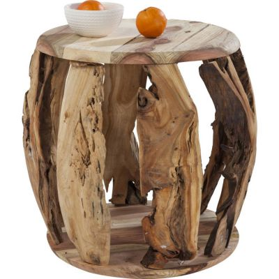 STOLIK TABLE WILD JUNGLE KARE DESIGN 81004