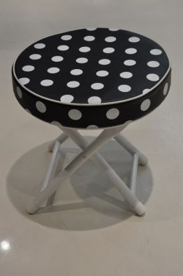 Taboret Dots for Kids