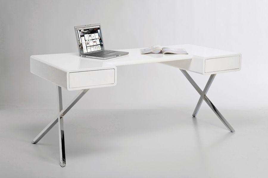 Biurko Desk Insider Kare Design 76216 By Planeta Design Produkty Marki Kare Design Dost Pne Od