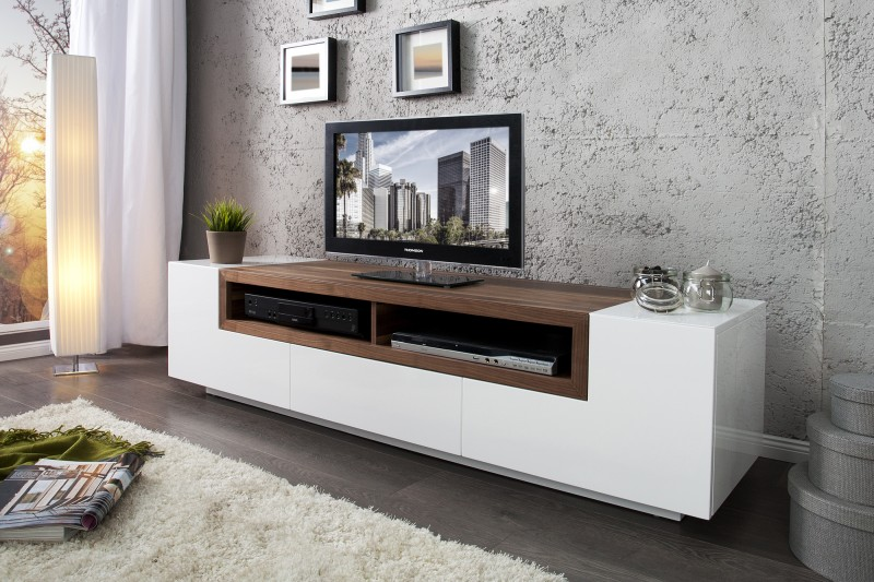 tv planeta design meble dekoracje designerskie nowoczesne kare. Black Bedroom Furniture Sets. Home Design Ideas