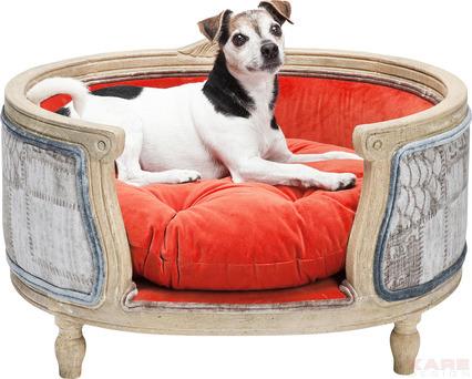łóżko Dla Psa Leżanka Paco