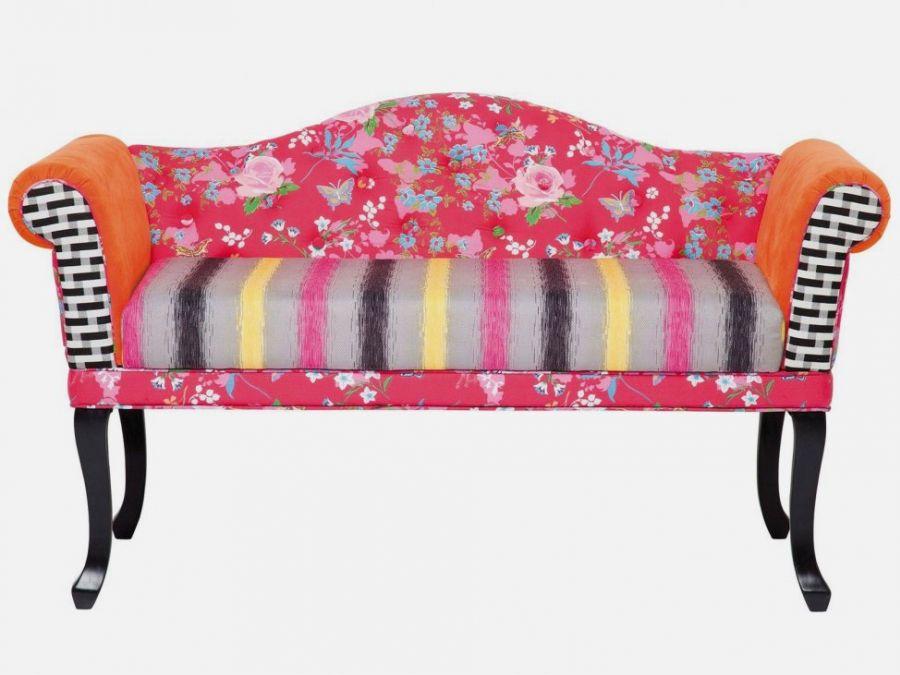 78462 kare design sofa bazar patchwork awka siedzisko wygodne kolorowe meble nowoczesne Kare design pl
