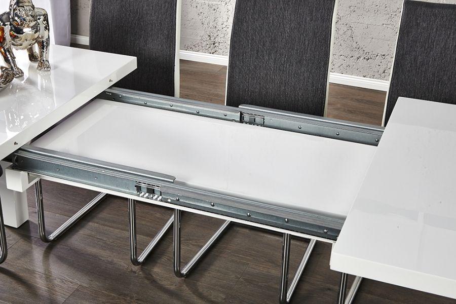 pu0142yta MDF (Medium Density Fibreboard)- rewelacyjnie trwau0142y i odporny ...
